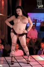 Big Angel Strip Club
