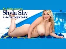 The Shyla Demure Jackumentary
