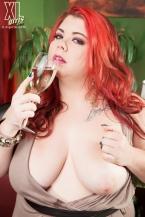 Beauty, Love melons & Wine