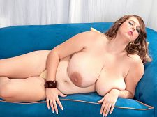 Jackumentary Michelle May