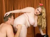 Big & Bouncy